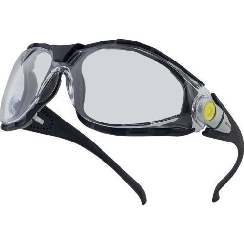 Naočale zaštitne PACAYA LYVIZ