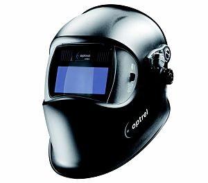 Optrel maska e680 (Promo cijena)