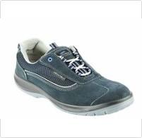 Zaštitne cipele Aboutblu P-Light S1P