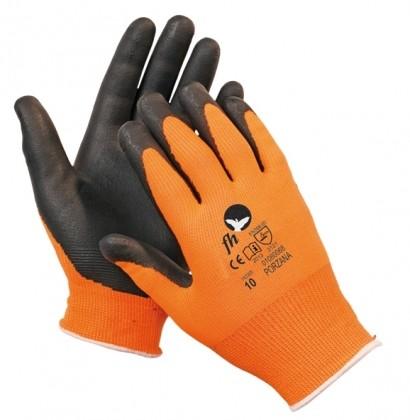 Zaštitne rukavice Free Hand Porzana