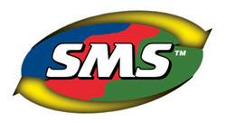 SMS software pomoć u poljoprivredi