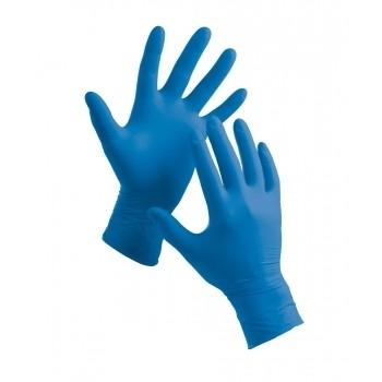 Jednokratne zaštitne rukavice Spoonbill