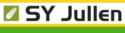 SY Jullen - hibrid kukuruza
