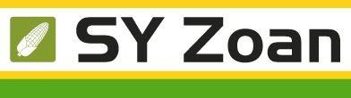 SY Zoan - hibrid kukuruza