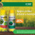Ostvarite 20% popusta na kompletno rješenje za zaštitu uljane repice!