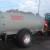 Cisterna pocinčana Njemačka 6500 litara