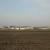Izmeni | Obriši Farma kod Sente sa 3 hektara zemlje