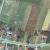 Poljoprivredno/građevinsko zemljište u Kalinovcu