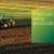 Agro investicijski krediti za kupnju poljoprivredne mehanizacije