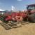 Mašina meseca: Kverneland CLC kultivatori za obradu zemljišta od 5 do 30 cm