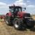 Mašine meseca: Traktor PUMA 210 i Kverneland CLC kultivator