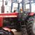 Top 10 rezervnih delova za traktor MTZ - Belarus 820