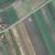 Njiva 3561 m2