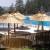 Pletena trska pogodna za ogradjivanje,suncobrane i lake krovove