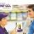 Posao (Mišićevo): Prodavac u maloprodaji