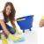 Potrebno više radnica za generalna čišćenja
