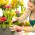 Program osposobljavanja za poslove cvjećara-aranžera!