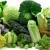 Posebna ponuda kvalitetnog sjemena lisnatog povrća