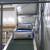 Slobodno radno mesto: Rukovalac na automatskoj pakerici
