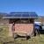 Solarni sustav za navodnjavanje