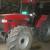 Traktor CASE 5150 na prodaju