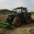 Traktor fendt 512 favorit