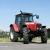Traktor Massey Ferguson 5465 Dyna - 4