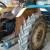 Traktor ursus c335