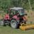Traktor VTZ 2048A