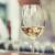Vrhunsko vino iz Moslavine - Škrlet i Graševina