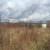 Žerjavinec, Sesvete okolica, poljoprivredno zemljište, livada 853m2