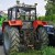 ZETOR 16245, 4x4 160 ks turbo