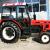 Top 10 rezervnih delova za traktor Zetor