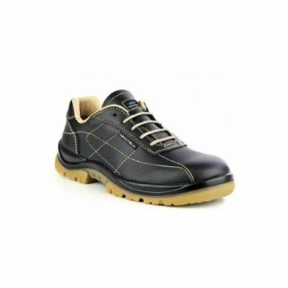 Zaštitne cipele Aboutblu Tropea S1P