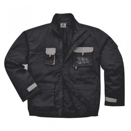 Portwest TX18 zimska radna bluza