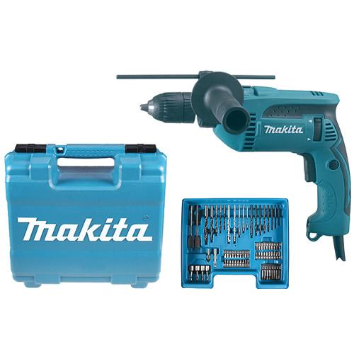 Udarna bušilica Makita HP1641X100