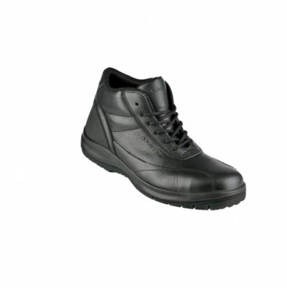 Zaštitne cipele Aboutblu V-Light S3