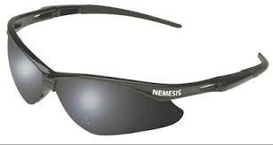 Zaštitne naočale Kimberly Clark V30 Nemesis