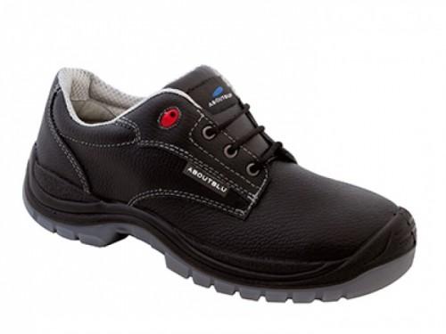 Zaštitne cipele Aboutblu Vicenza S3