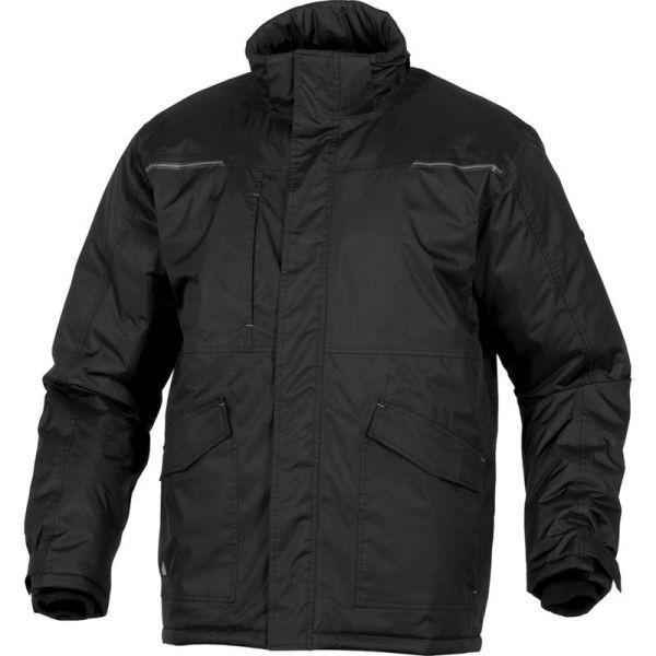 Zimska jakna EDSON