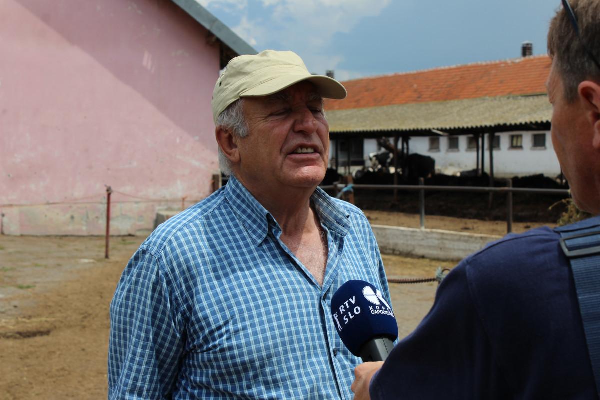 Dr Mihai Petku (55831)