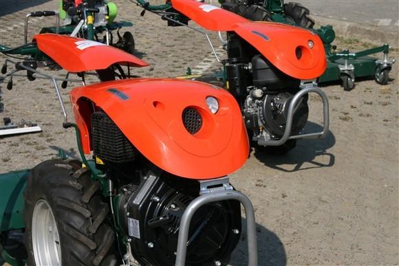 Motokultivatori, Labinprogres (2954)