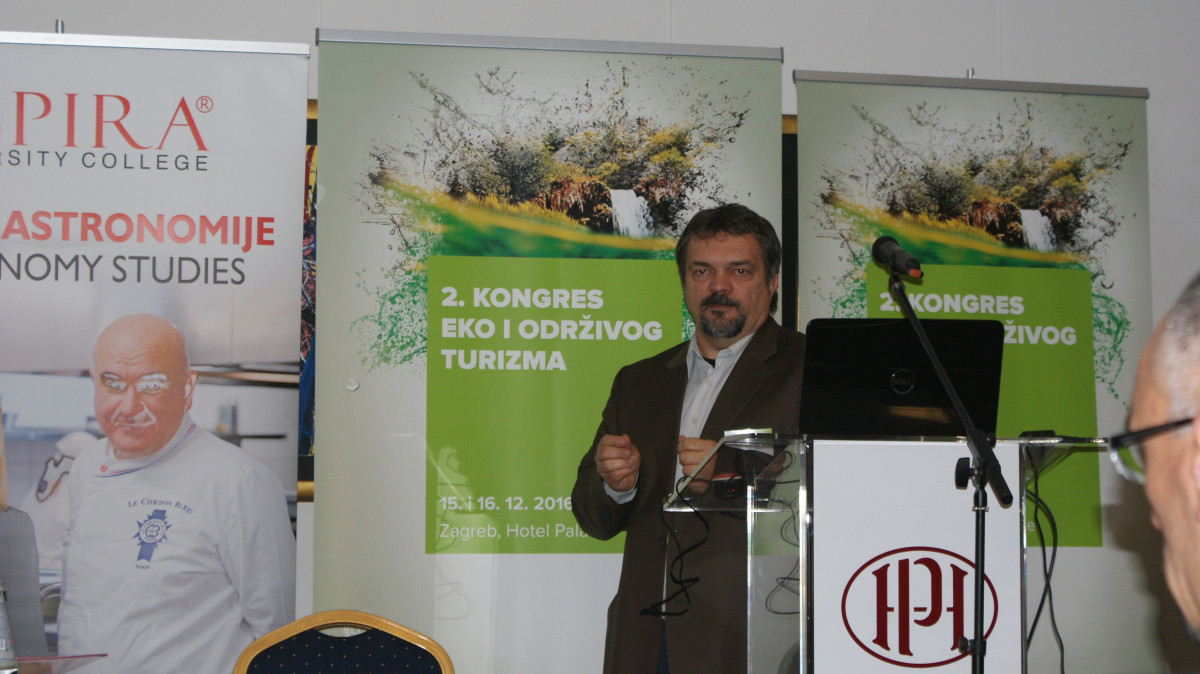 2. kongres eko i održivog turizma (46261)