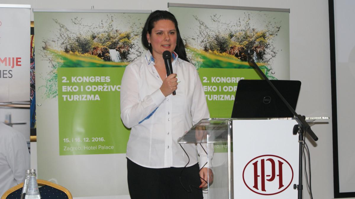 2. kongres eko i održivog turizma (46271)