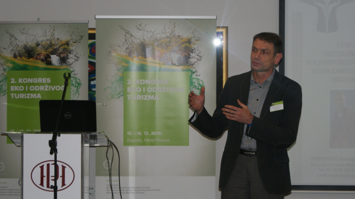 2. kongres eko i održivog turizma (46269)