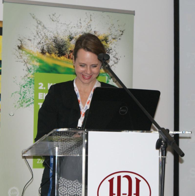 2. kongres eko i održivog turizma (46273)