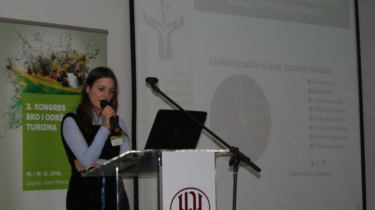 2. kongres eko i održivog turizma (46267)
