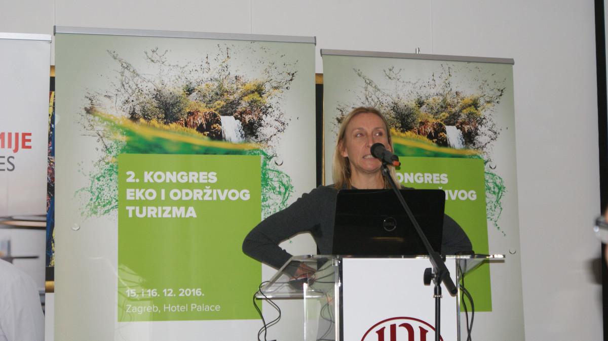 2. kongres eko i održivog turizma (46263)