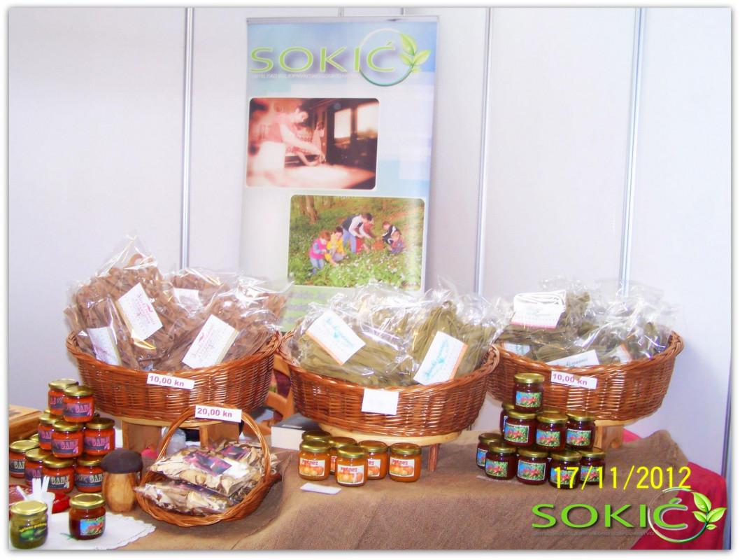 OPG Sokić (46398)