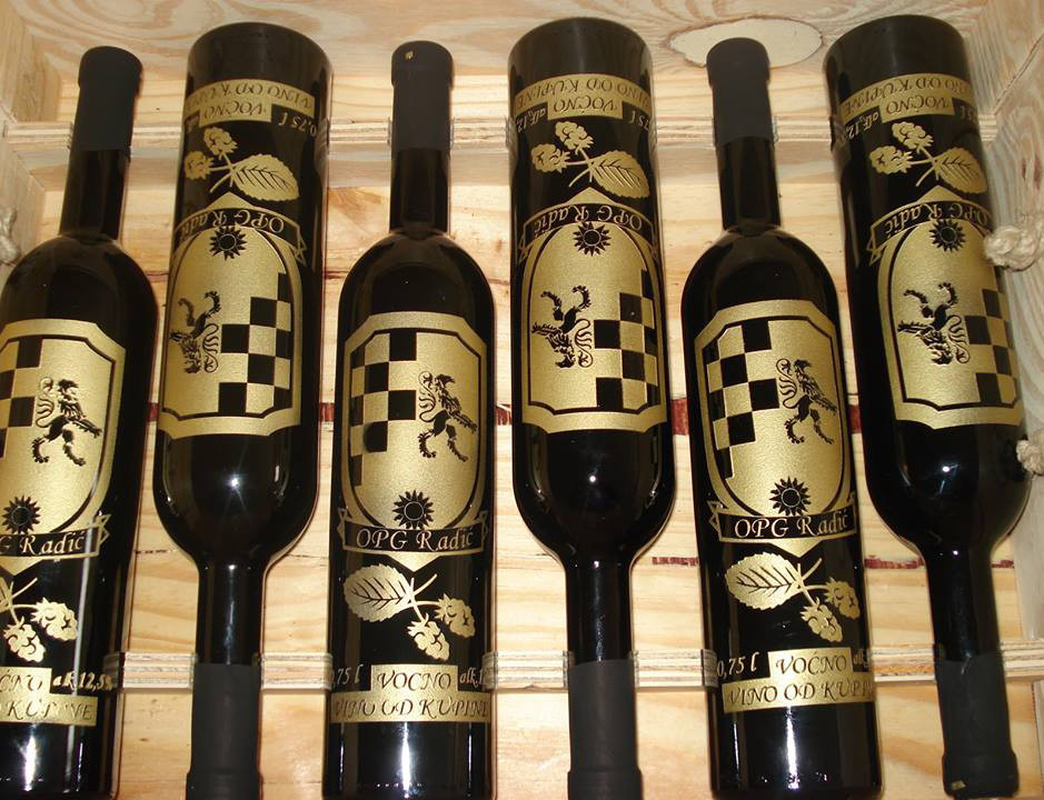 Kupinovo vino (46565)